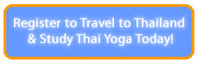 Travel to Thailand Yoga Program